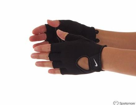 fitness-glove-439x340