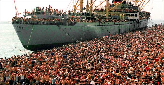 invandrare_illegala-invandrare-asyl_asylsokare_invasion