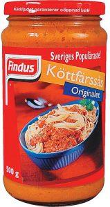 findus_kottfarssas