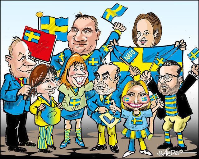 Bild lånad av: jeanders-bilder.blogspot.se/