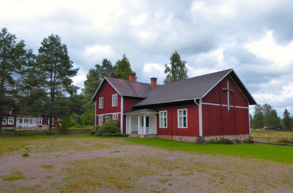 missionshuset1